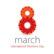 8-marzo-011